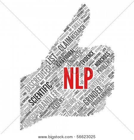 NLP | Neurolinguistic Programming