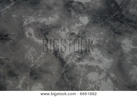 Gray Dark Swirl Pattern