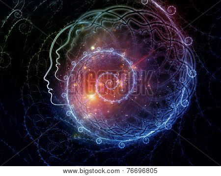 Spiral Profile