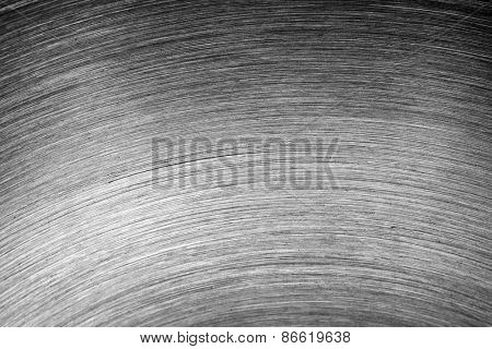 Metal texture with some added highlights and reflections