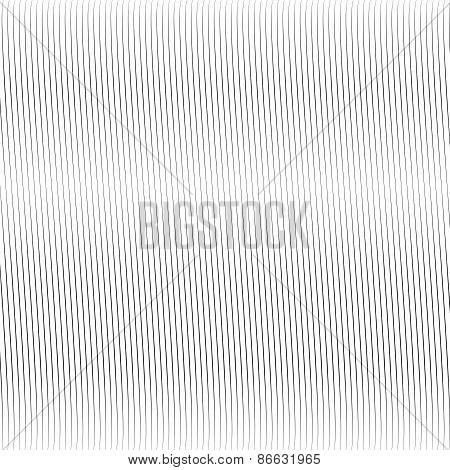 Lines Overlay