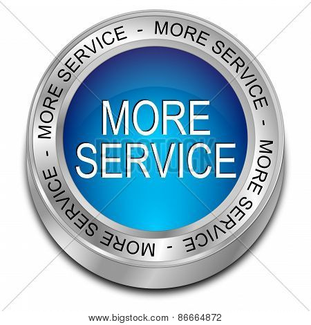 more Service button