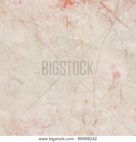 Pink marble Texture.