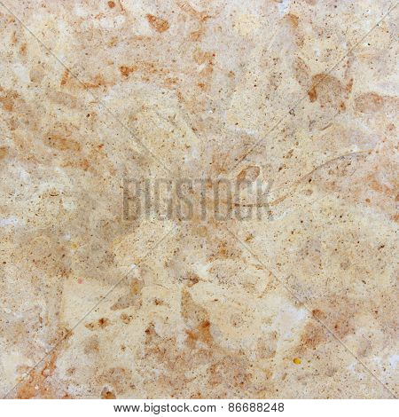 Natural Marble background.