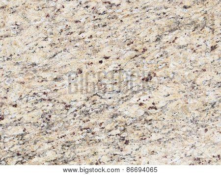 Speckled Granite