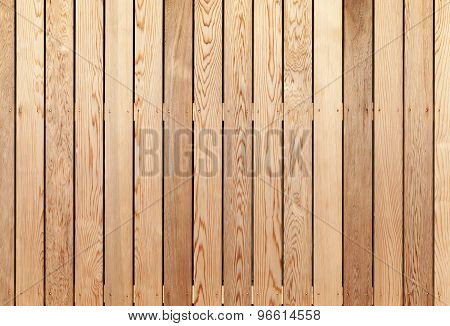 New Wooden Wall Background Texture Pattern