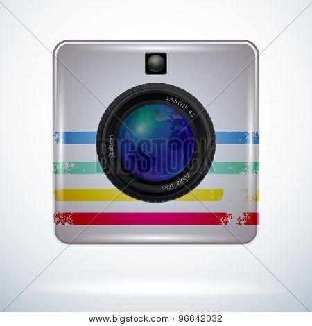 Camerametal