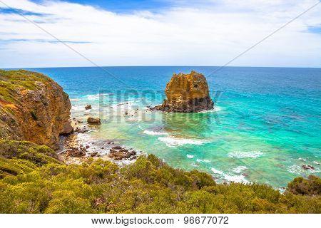 Eagle Point Victoria