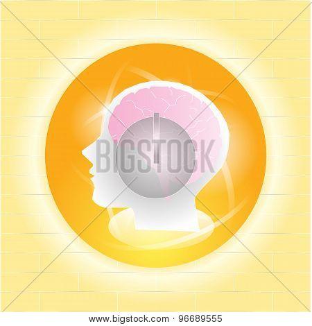 Power Of Brain