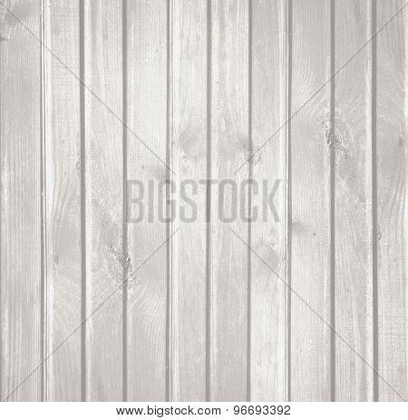 Wood Shabby Chic Texture