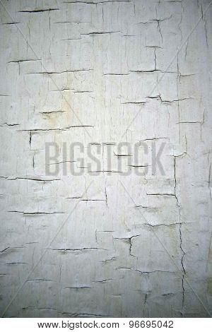 Cracky Surface Background