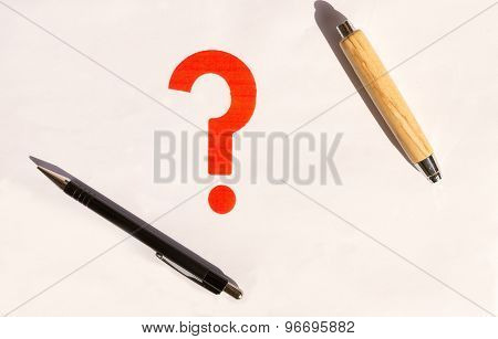 What To Draw With Pencil