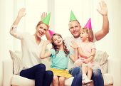 picture of birthday hat  - celebration - JPG