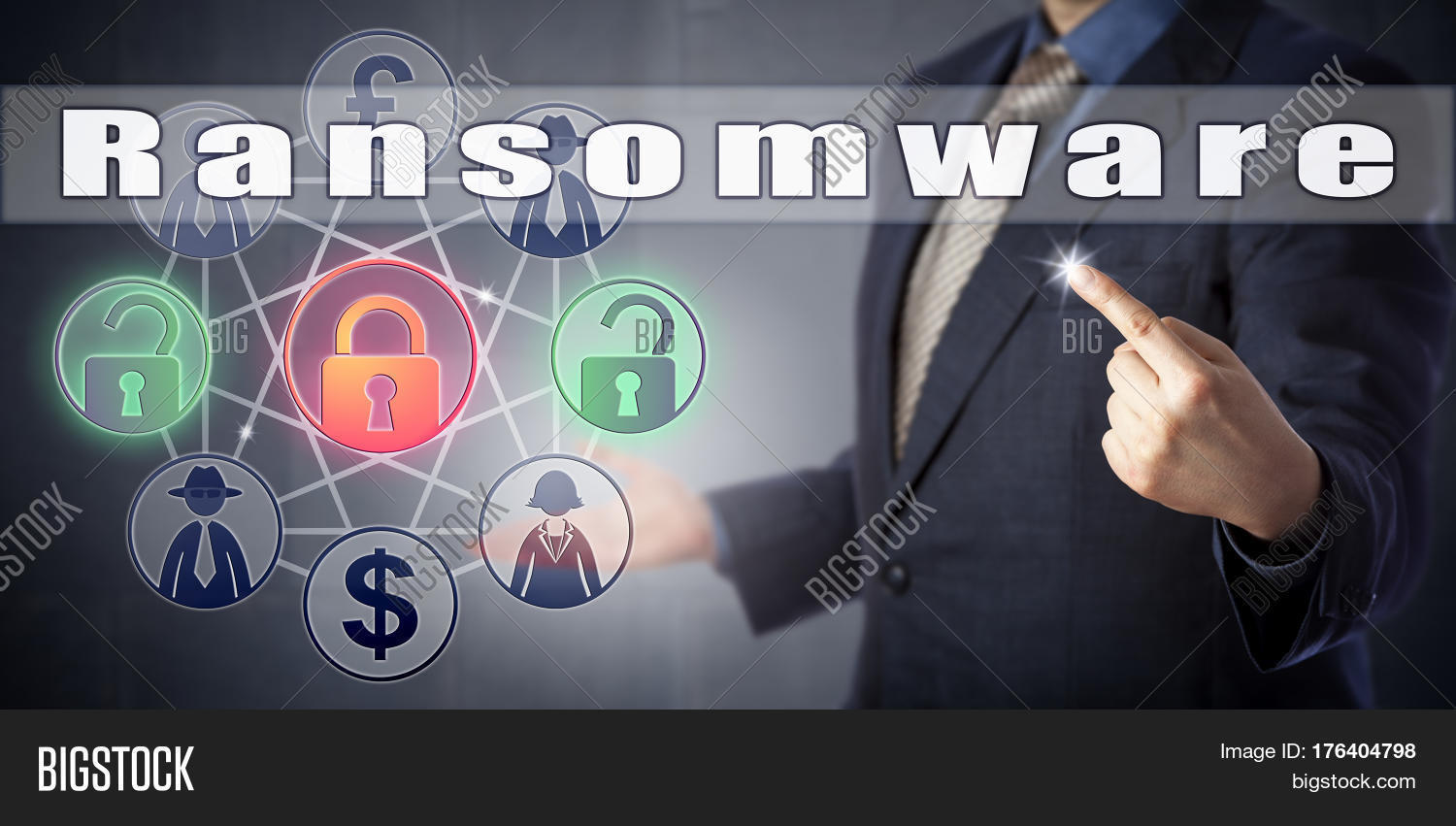 how to become cyber security consultant