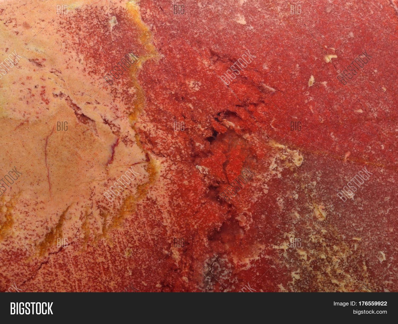 close red stone background image amp photo bigstock