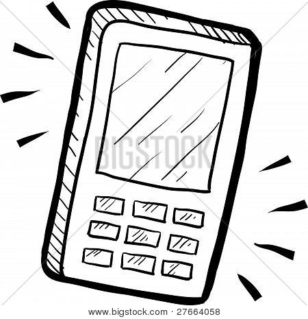 Sales as well Sonner T C3 A9l C3 A9phone Dessin Anim C3 A9 17728754 in addition Stock Vector Mobile Phone Drawing as well Simple Smartphone Icônes Ensemble 11155006 further Using Inter  With Phone 29984154. on phone plans