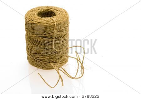 Spool Of Twine 1
