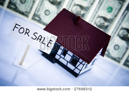 Dollars and Houses