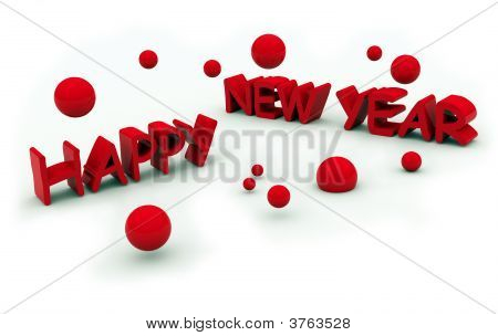 Happy New Year\'S Eve Text