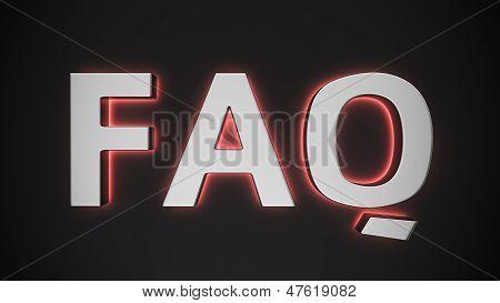 Luminous Faq
