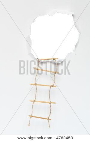 Design Hole