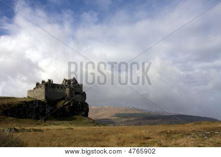 Castle Duart
