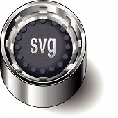 Rubber-button-round-document-file-type-svg