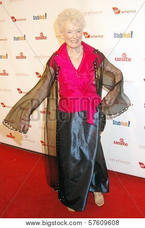 Eve Branson at the Rock The Kasbah Gala to benefit Virgin Unite and the Eve Branson Foundation. Vibiana, Los Angeles, CA. 10-26-09