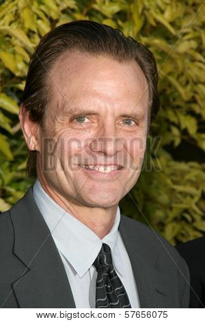 Michael Biehn  at the 35th Annual Saturn Awards. Castaway Restaurant, Burbank, CA. 06-24-09