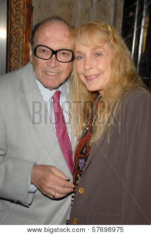 Stella Stevens at the Los Angeles Premiere of 'Legally Blond The Musical'. Pantages Theatre, Hollywood, CA. 08-14-09