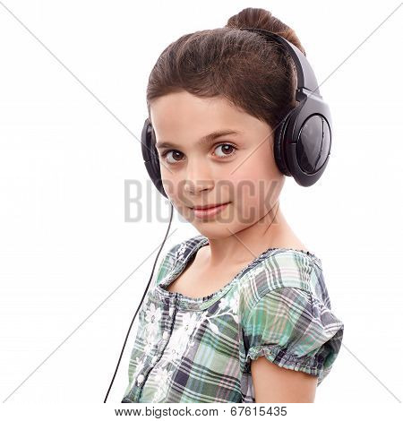 Listening Something