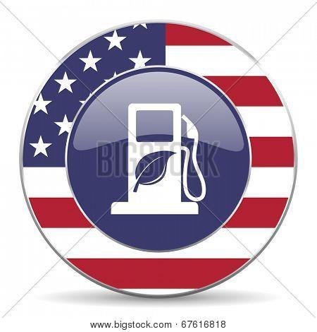 biofuel american icon