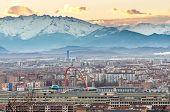 pic of turin  - Turin  - JPG
