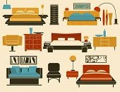 picture of futon  - Bedroom Furniture and Accessories  - JPG