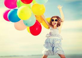 image of celebrate  - summer holidays - JPG