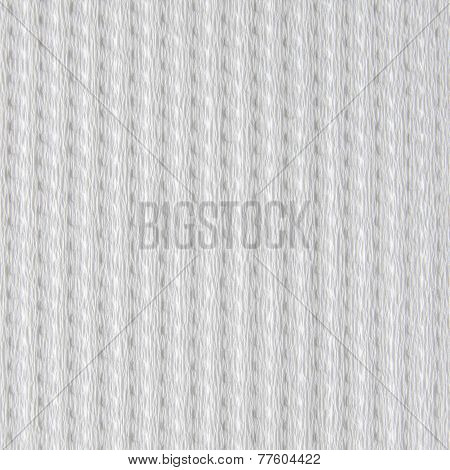 White Tissue Paper Texture For Background
