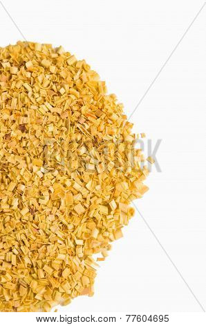 Heap Of Citronella