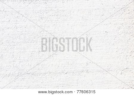 textured beton background