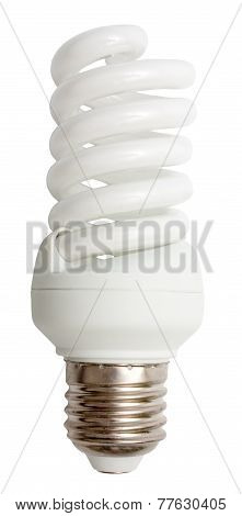 Compact Fluorescent Lamp Cfl