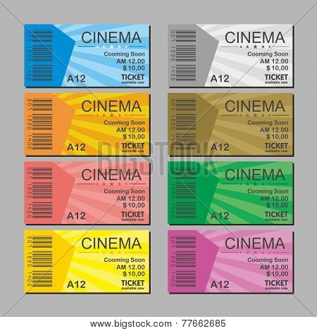 Cinema_tiket.ai
