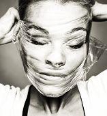 pic of deformed  - Suffocate  - JPG