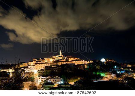 Ripa Teatina In Abruzzo