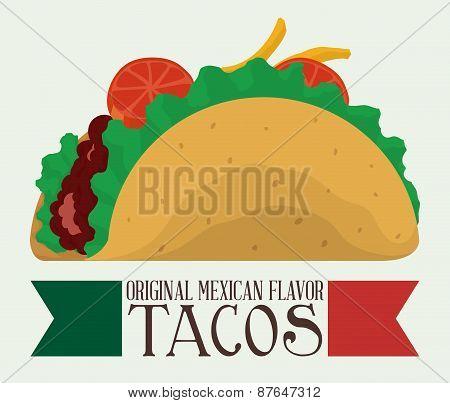 Mexico design.