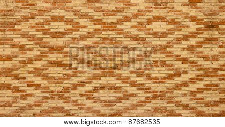 Masonry Bricks Background