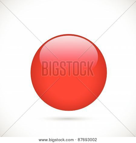 Button Illustration