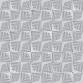 picture of rhombus  - Seamless pattern - JPG
