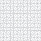 pic of trapezoid  - Seamless pattern - JPG