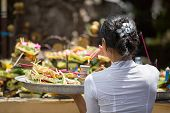 picture of hindu-god  - 