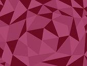 stock photo of marsala  - Background marsala abstract vector Illustration web page background - JPG
