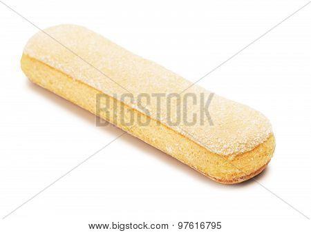Savoiardi Cookie